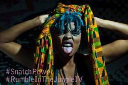 uhuru-rumble4